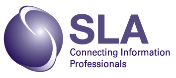 SLA: YOUR PASSPORT TO THE FUTURE!