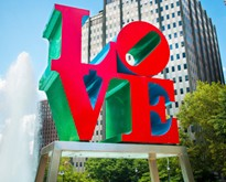 Philly_love205-165