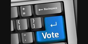 VoteIcon