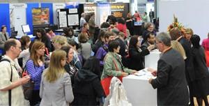 exhibitors300x152