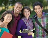 Student Member Benefits
