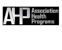 Association Health Programs