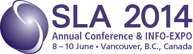SLA2014_logo_WebRes