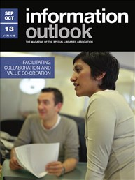 InfoOutlook_Sept-Oct
