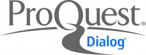 Webinar Sponsored by ProQuest