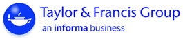 Taylor Francis Group