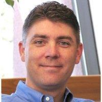 Joe-Kroog-IHS-Product-Management