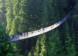 vancouver-bridgewalk