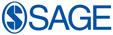 Sage_New_Logo+Type