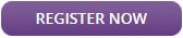 button_registernow