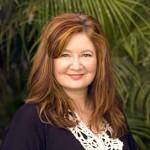 Elisabeth Leonard, Market Research Analyst, SAGE