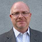 David Cappoli