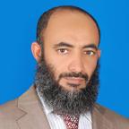 Dr. Saif Al-Jabri