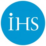 This SLA PartnerTalk is free for SLA members thanks to our sponsor, IHS.