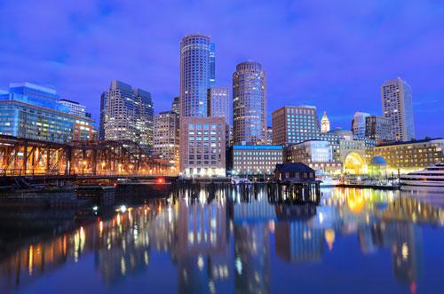 Boston500x331