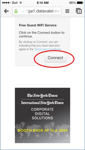 NYTimes-wifi shot_cropped