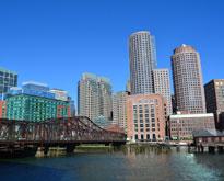 Boston205x165