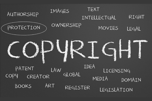 a look at canadas copyright laws 19 is canadian copyright law different from us copyright law  in assessing  whether your use is fair, a court would look at the factors as a.