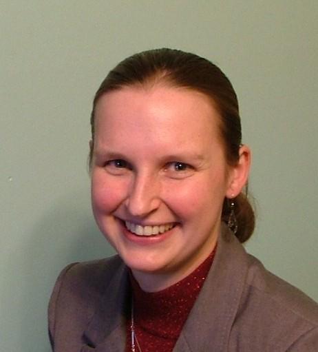 KathleenLehman