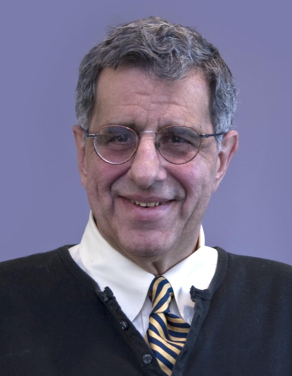 JimMatarazzo