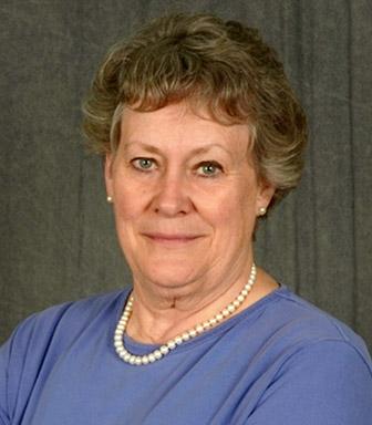 MarjorieHlava