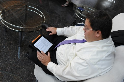 TabletReaderSLA2011