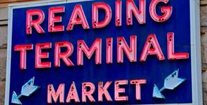 readingterminal300x152