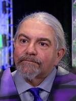 Donald Marinelli