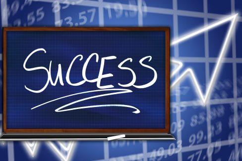 success-1237378__340