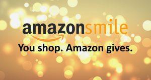 amazon-smiles-logo