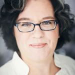 Catherine Lavallée-Welch