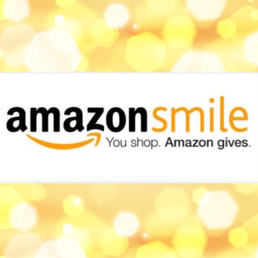 amazon-smile-pic.jpg